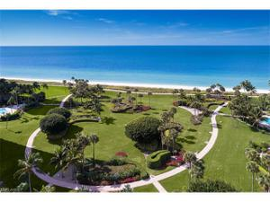 4501 Gulf Shore Blvd N 1202, Naples, FL 34103