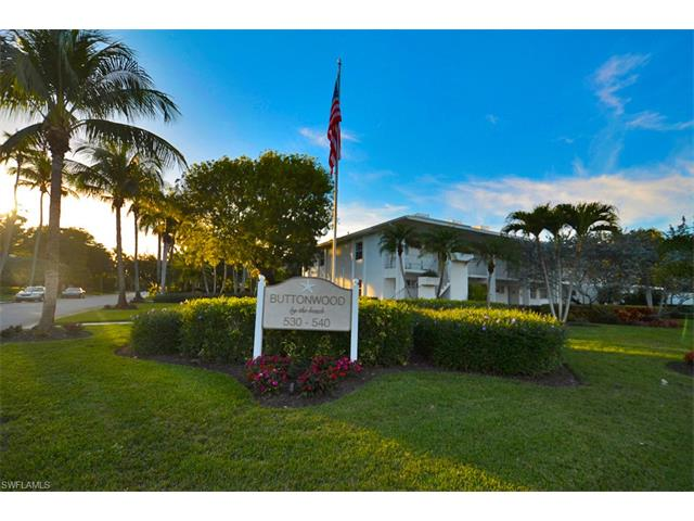 530 2nd St S 530, Naples, FL 34102