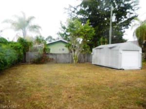743 110th Ave N, Naples, FL 34108