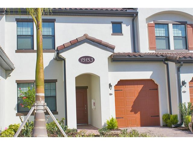 15153 Palmer Lake Cir 102, Naples, FL 34109