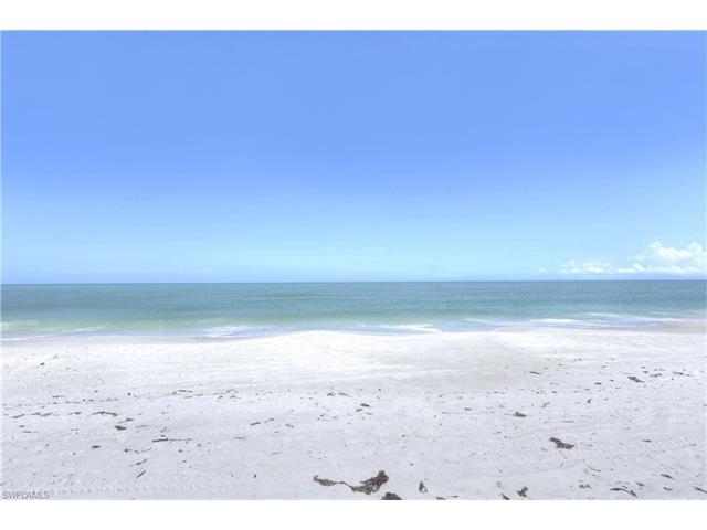 4001 Gulf Shore Blvd N 301, Naples, FL 34103