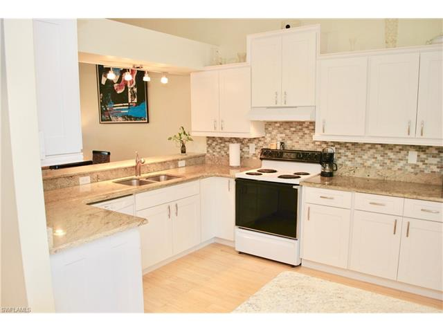925 New Waterford Dr 203, Naples, FL 34104