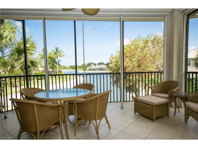 4771 Alberton Ct 3504, Naples, FL 34105