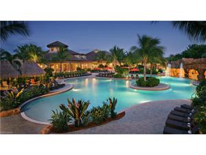 7465 Martinique Ter, Naples, FL 34113
