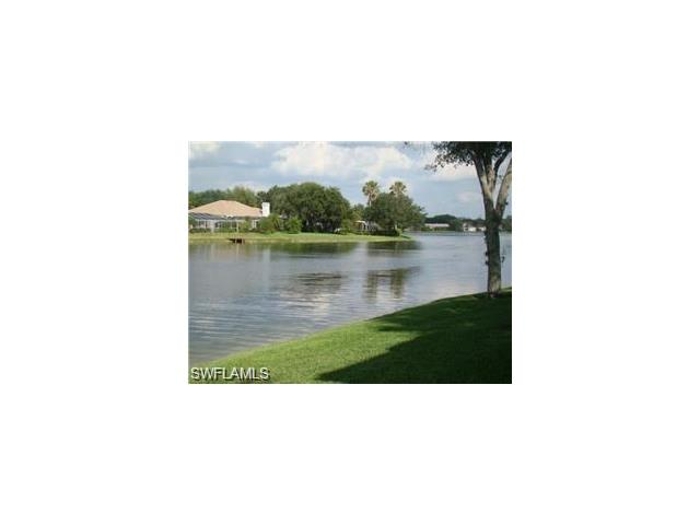 57 Silver Oaks Cir 13202, Naples, FL 34119