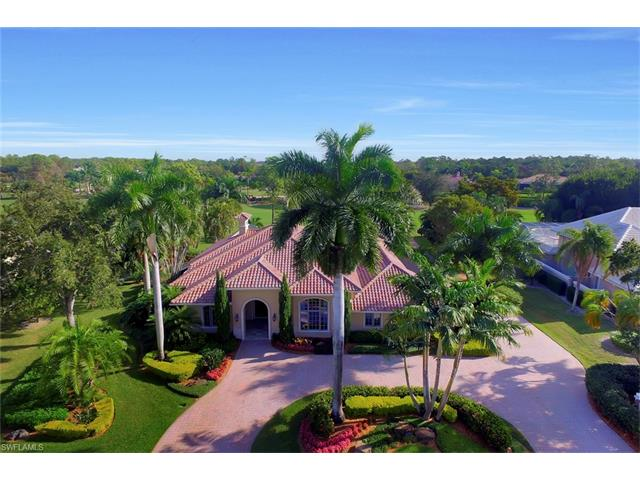 12956 Bald Cypress Ln, Naples, FL 34119