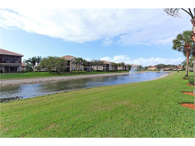 4475 Dover Ct 1102, Naples, FL 34105