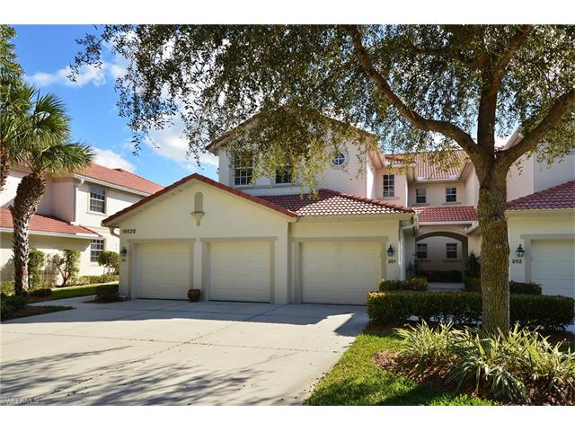 16620 Crownsbury Way 201, Fort Myers, FL 33908