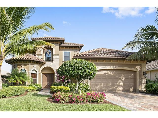 7235 Acorn Way, Naples, FL 34119