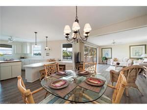 5989 Cypress Ln, Bonita Springs, FL 34134
