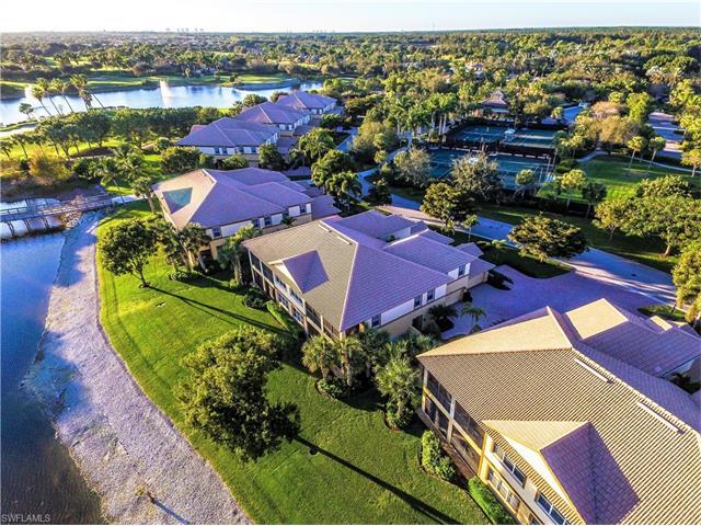 14531 Bellino Ter 101, Bonita Springs, FL 34135