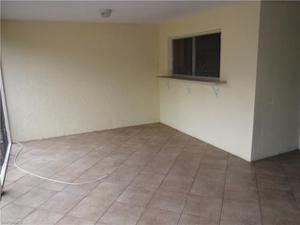 4482 Burton Rd, Naples, FL 34104