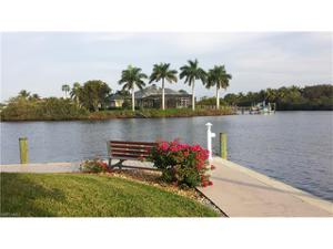 237 Sunrise Cay 4-202, Naples, FL 34114