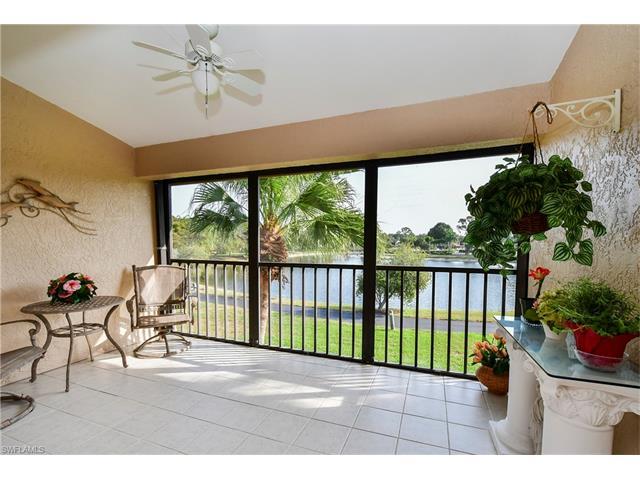 507 Lake Louise Cir 202, Naples, FL 34110