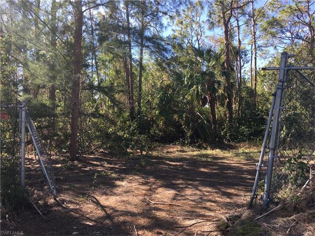 10099 Strike Ln, Bonita Springs, FL 34135