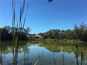 24476 Golden Eagle Ln, Bonita Springs, FL 34135