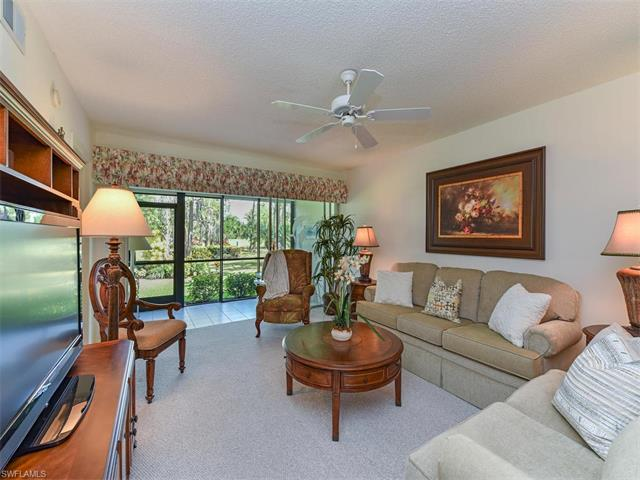 256 Deerwood Cir 2, Naples, FL 34113
