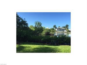 27770 Riverwalk Way, Bonita Springs, FL 34134