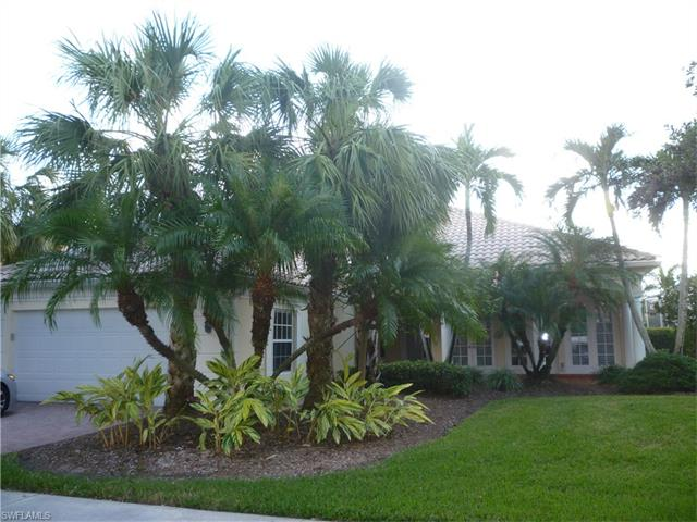 5120 Inagua Way, Naples, FL 34119