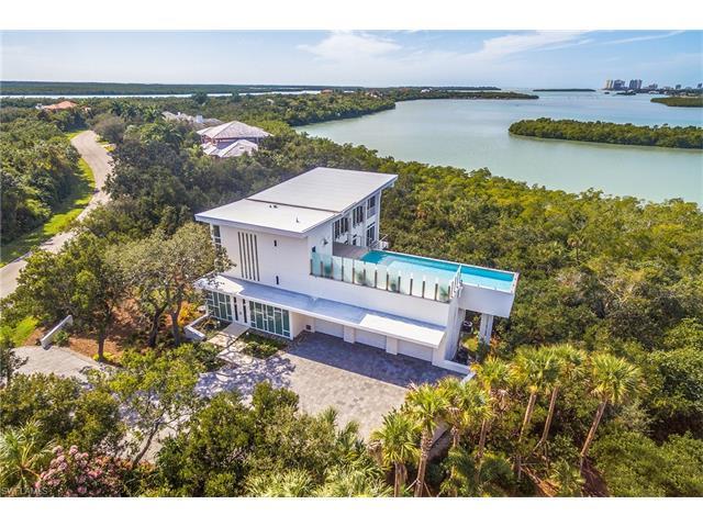 1143 Blue Hill Creek Dr, Marco Island, FL 34145