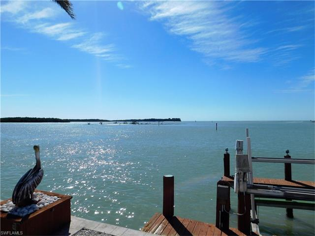 1361 Caxambas Ct, Marco Island, FL 34145