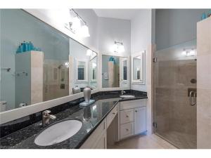 3411 Fuchsia Ct 21, Naples, FL 34112