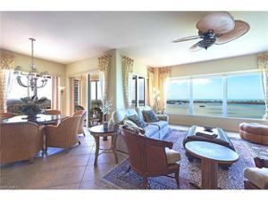 4751 Bonita Bay Blvd 1902, Bonita Springs, FL 34134