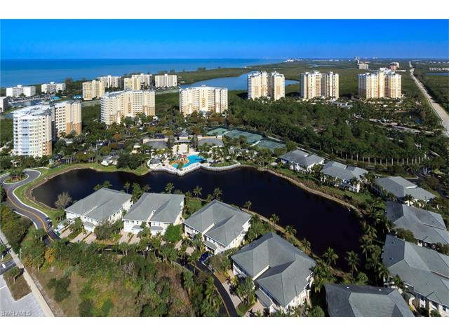 385 Sea Grove Ln 7-101, Naples, FL 34110