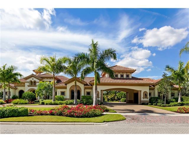 13971 Williston Way, Naples, FL 34119