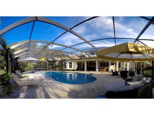 79 Ridge Dr, Naples, FL 34108