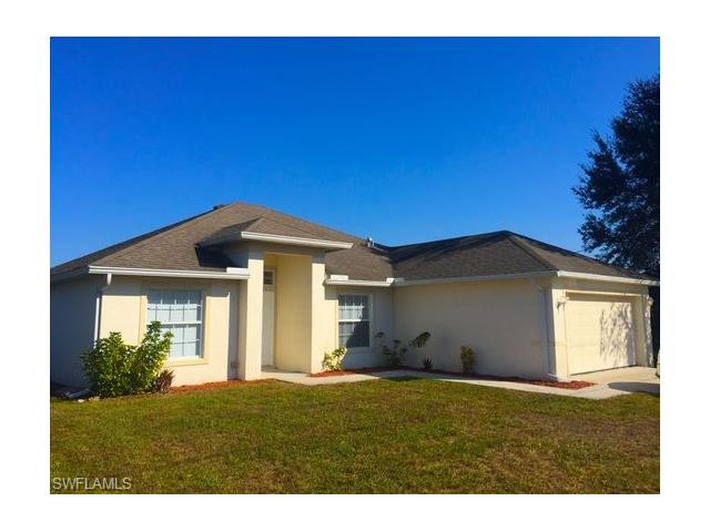 4306 13th St Sw, Lehigh Acres, FL 33976