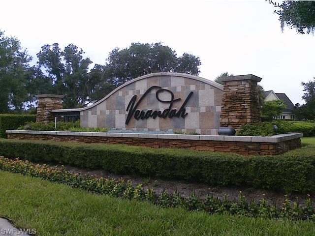 3171 Cottonwood Bend 1104, Fort Myers, FL 33905