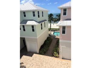 261 Key West Ct, Fort Myers Beach, FL 33931