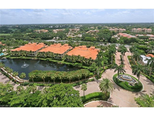 6519 Crown Colony Pl 2-102, Naples, FL 34108
