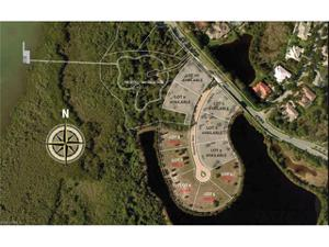 364 Warwick Way, Naples, FL 34110
