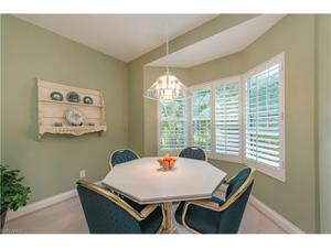 153 Colonade Cir, Naples, FL 34103