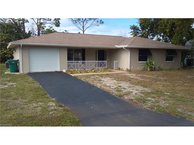 4431 18th Ave Sw, Naples, FL 34116