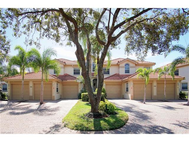 586 Laguna Royale Blvd 801, Naples, FL 34119