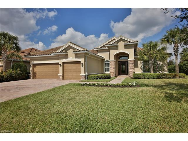 9016 Graphite Cir, Naples, FL 34120