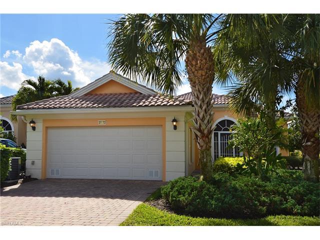 28172 Herring Way, Bonita Springs, FL 34135