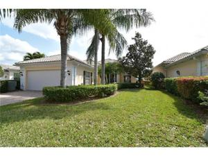 3836 Valentia Way, Naples, FL 34119