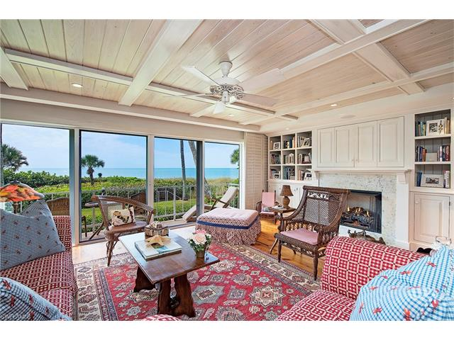 1601 Gulf Shore Blvd N 29/31, Naples, FL 34102
