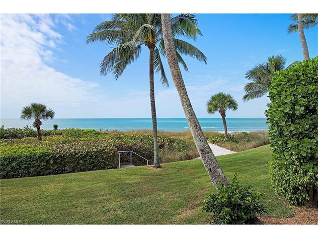1601 Gulf Shore Blvd N 29, Naples, FL 34102