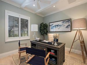 533 Turtle Hatch Ln, Naples, FL 34103
