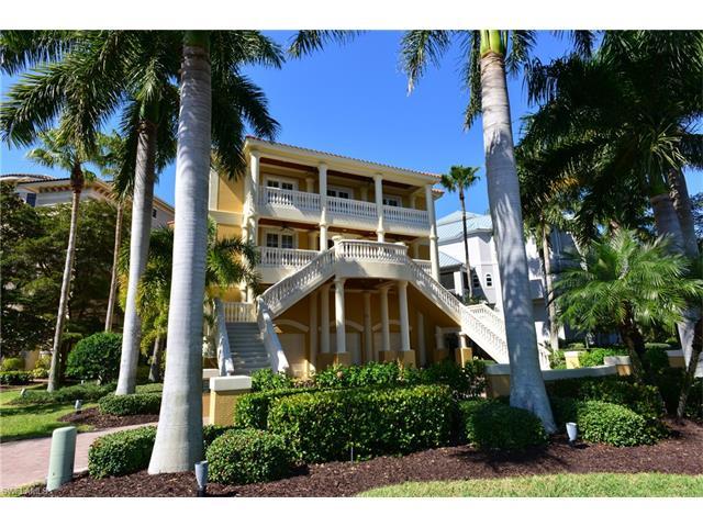 101 Felipe Ln, Bonita Springs, FL 34134