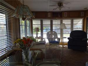 19681 Summerlin Rd 407, Fort Myers, FL 33908