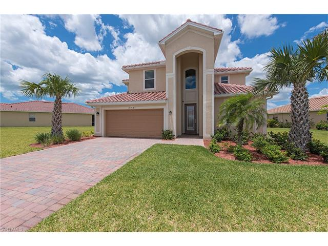 14749 Cranberry Ct, Naples, FL 34114