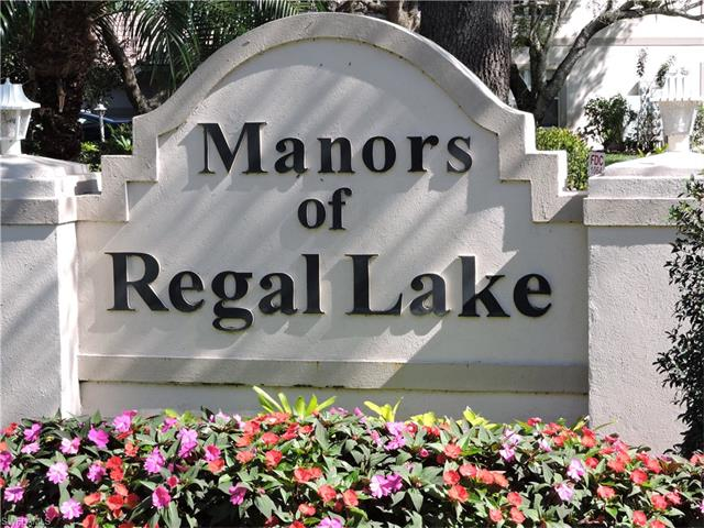 1112 Manor Lake Dr 203, Naples, FL 34110