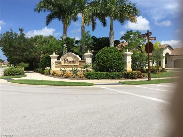 9471 Piacere Way, Naples, FL 34113