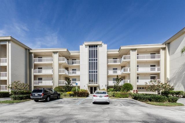 4130 Bayhead Dr 203, Bonita Springs, FL 34134